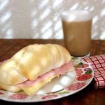 Café da Manhã Simples mas Delicioso