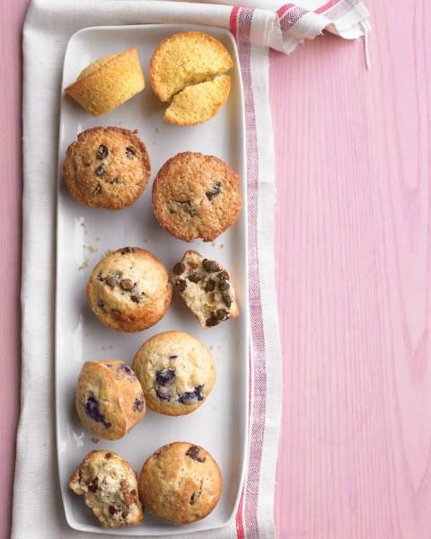 better-than-basic-muffins-med103746ali006-0415_vert