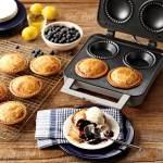 Comprando Utensílios: Small Kitchen Appliances