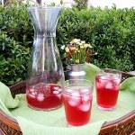 Chá Teavana