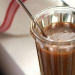 Receita de Butterscotch Sauce – Calda Butterscotch {Receitas Traduzidas}