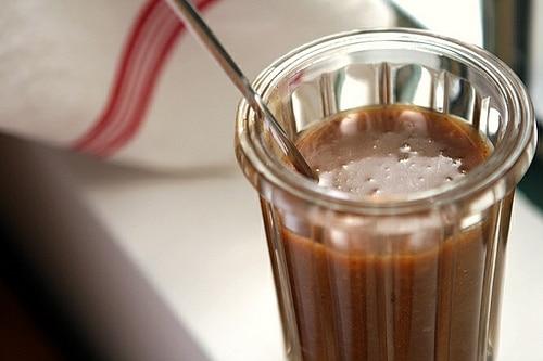 butterscotch sauce davidlebovitz