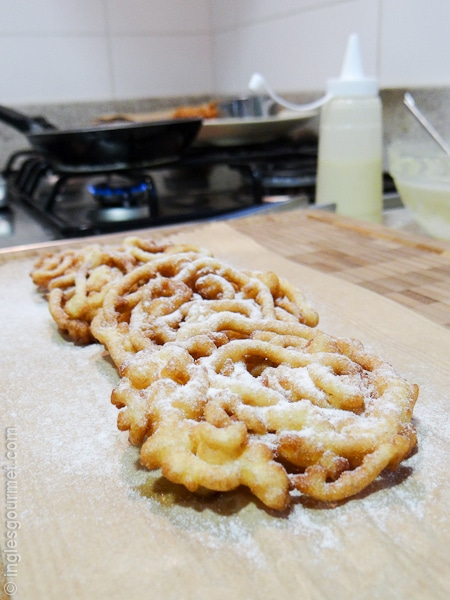 funnel cake ingles gourmet-2 (1)