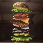O Hambúrguer Perfeito – The Perfect Hamburger