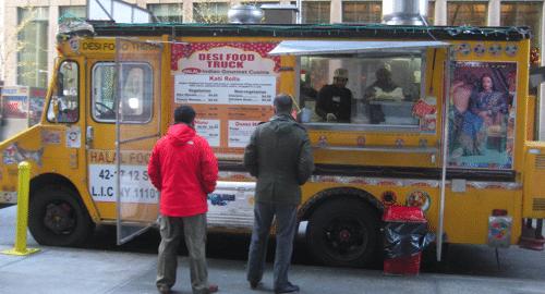 desi-food-truck