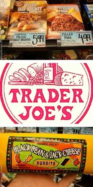 Como é o supermercado Trader Joe's, nos Estados Unidos | Inglês Gourmet