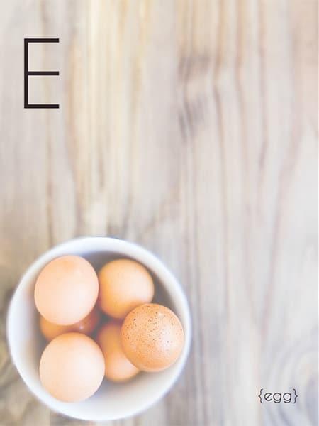 dicionario_ingles_gourmet3