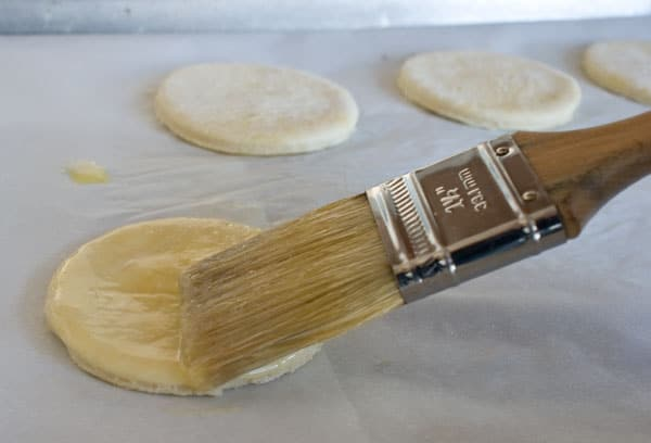 puff-pastry-egg-wash