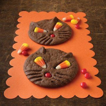 blackcatcookie-lanolakes