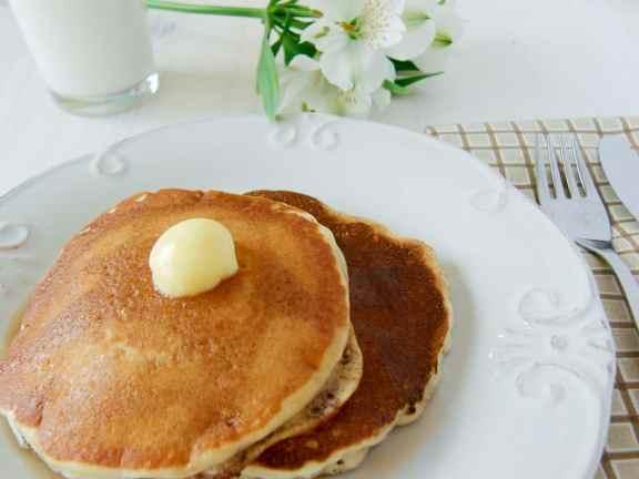 pancake_final_blog