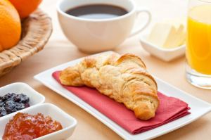 continental-breakfast-photo-dict.faqs_.org_
