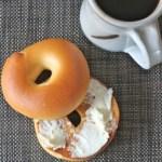 Os 10 posts favoritos dos leitores do Inglês Gourmet