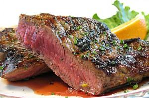 steak1-300x197