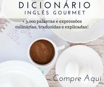 dicionário (4)