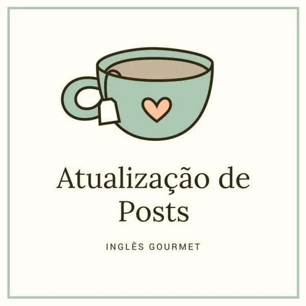 atualizacao-de-posts-2