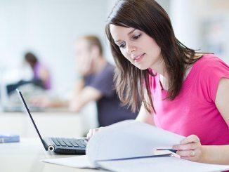 webs paginas aprender inglés