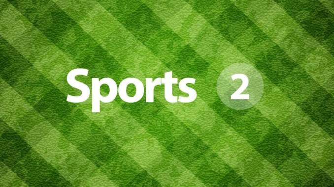 los deportes en inglés 2