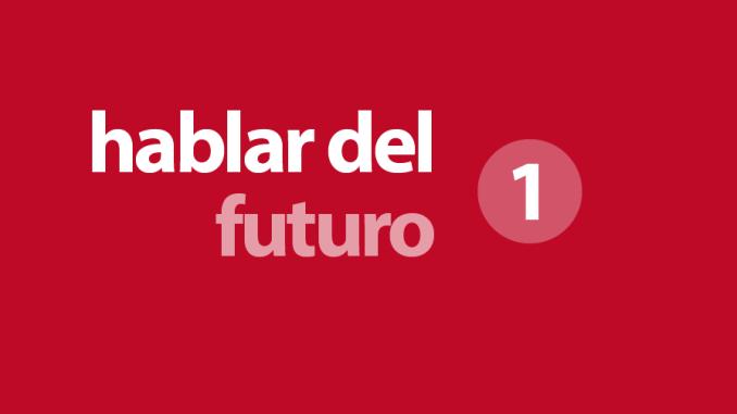 will para el futuro en inglés