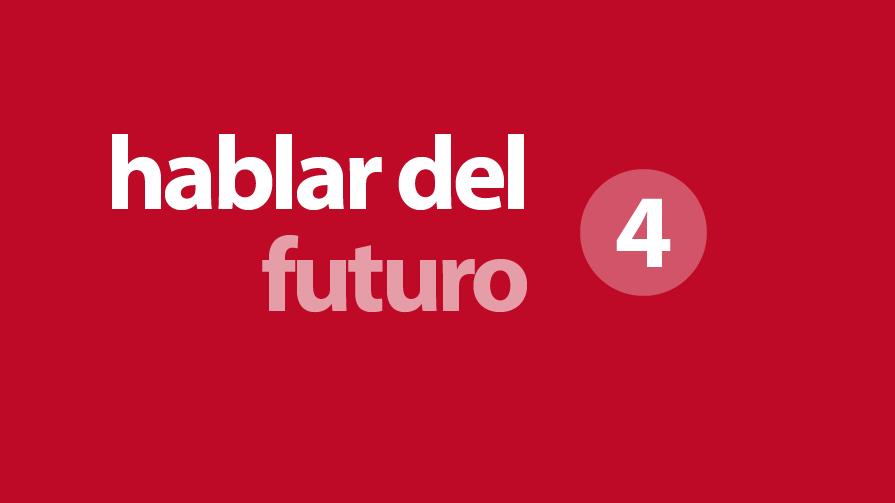 hablar-del-futuro-4-895×503
