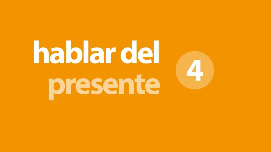 hablar-presente-4-895×503