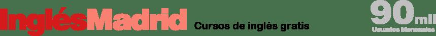 logo-cursos-ingles-gratis