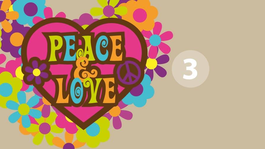 love-hate-3-895×503