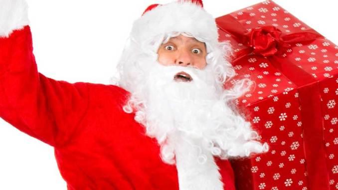canciones navidades inglesas