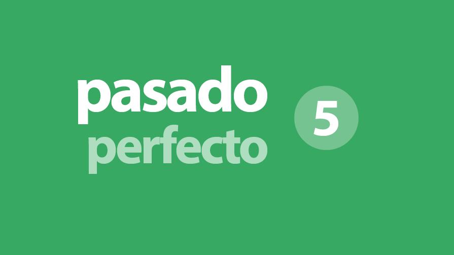pasado-perfecto-5-895×503