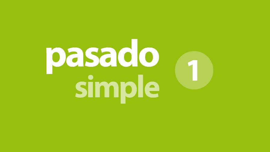 pasado-simple-1-895×503