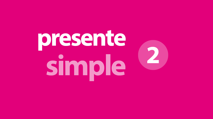 presente-simple-2-895×503