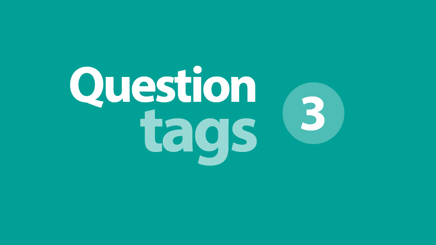question-tags-3-895×503