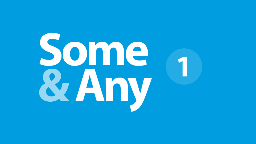 someany-1-895×503