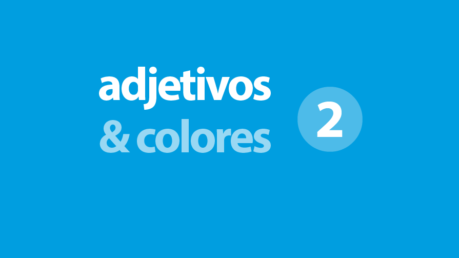 adjetivos-colores-2-895×503