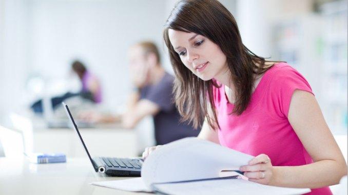 cursos de inglés gratis para estudiantes