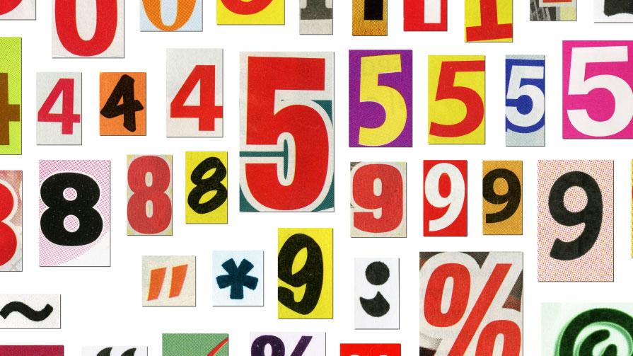 numeros-2-895×503