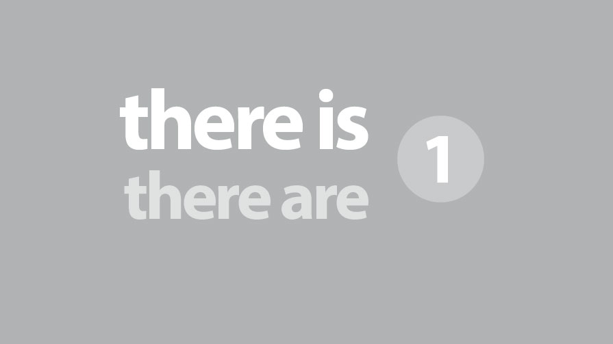 there-is-1-895×503