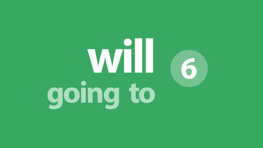 will-goingto-6-895×503