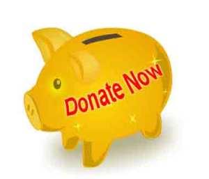 faça sua doação