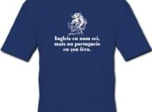 nao sei nada de ingles