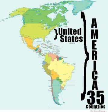 Quem nasce nos EUA é americano?