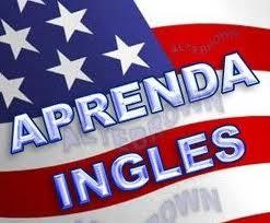 aprender inglês com imagens