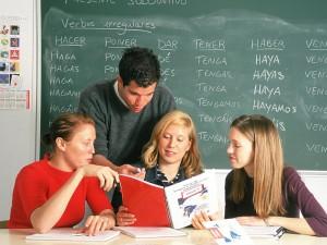 erros comuns ao aprender um novo idioma