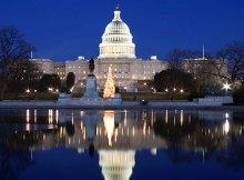 Washington - District of Columbia