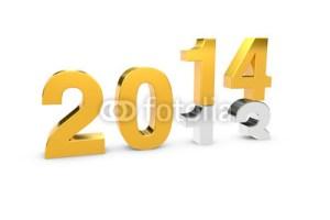 retrospectiva 2013 parte 3