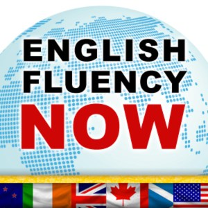 english-fluency-now-podcast