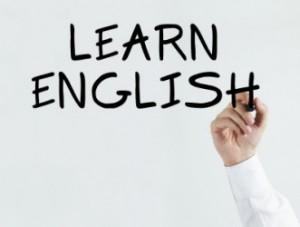coisas a se fazer para aprender ingles