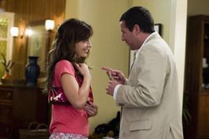 click movie filme aprender ingles