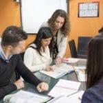 cursos de inglés en Malta y Gozo