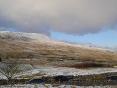 whernside in winter (1)