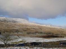 whernside in winter (1)